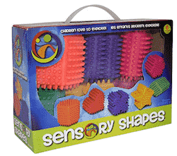 the best toddler sensory toys