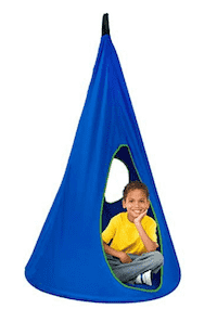 the best sensory swings