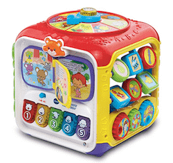 the best learning toys for toddlers