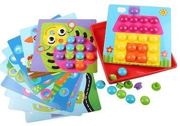 the best fine motor toys for kids