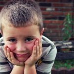 3 Crucial Techniques for Emotional Regulation for Autism, Sensory Issues
