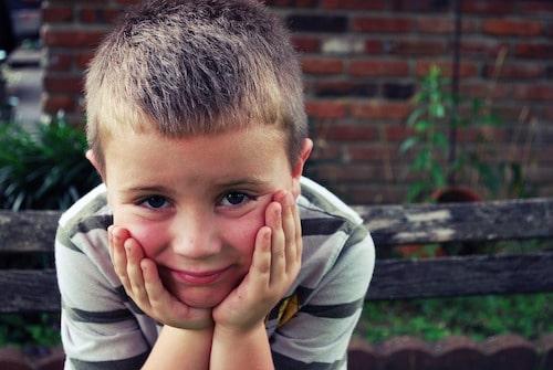 emotional regulation for kids