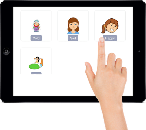 best aac apps for autism