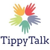 tippytalk review app
