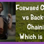 Forward Chaining vs Backward Chaining: Which is Best?