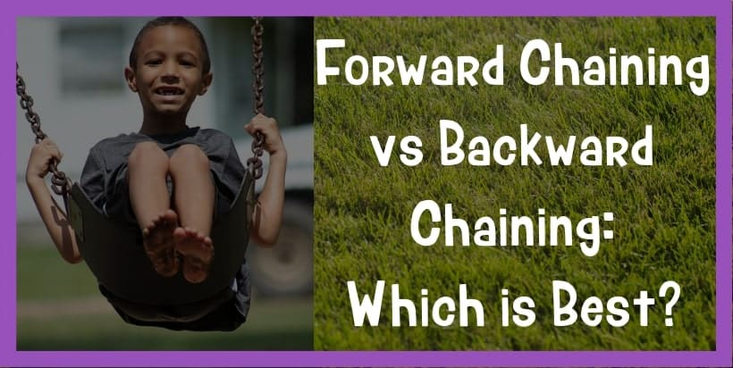 backward chaining and forward chaining