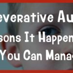 Perseverative Autism: 3 Reasons It Happens and How You Can Manage It