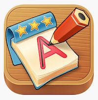 itrace the best handwriting apps