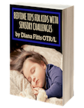 Sleep Tips Cover copy-min copy